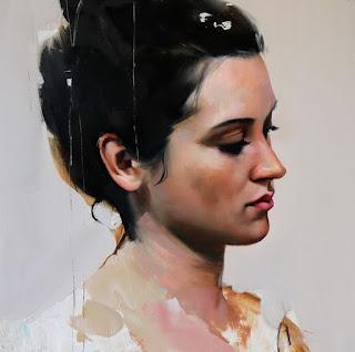 pinturas-oleo-rostros-mujeres