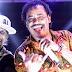 'COROA E A NOVINHA': É o Tchan lança nova música de trabalho com batidas de funk