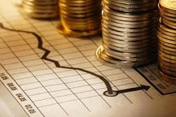 Pengertian Ekonomi Pembangunan