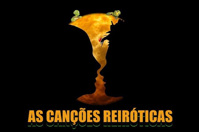 Roberto Carlos - Canções Eróticas