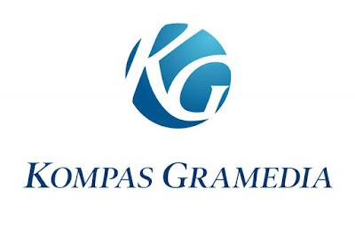 Lowongan Kerja Jobs : OPERATOR PRODUKSI, MAINTENANCE TECHNICIAN, Operator Cetak & Teknisi - Technician Lulusan Min SMA SMK D3 S1 Kompas Gramedia Group Of Indonesia