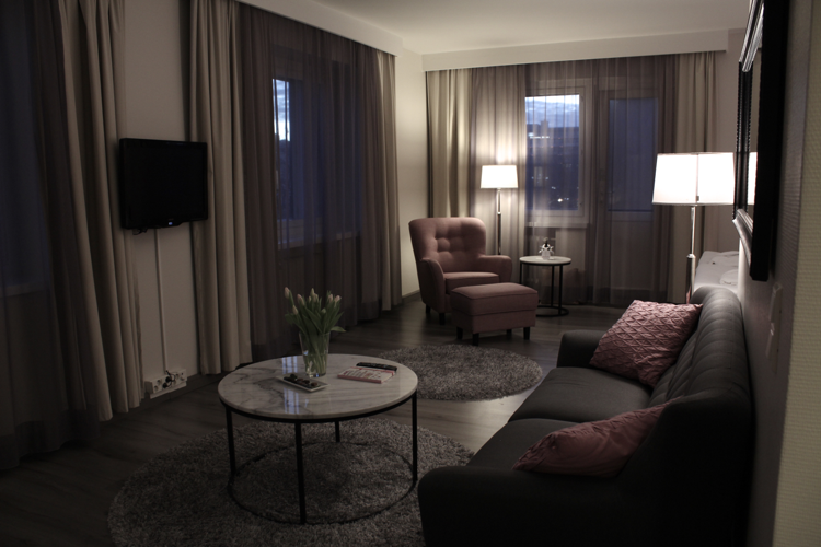royal sokos hotelli vaasa