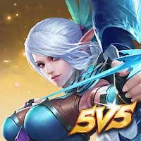 Mobile Legends Bang bang 1.3.74.3