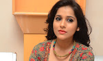 Rashmi Gautam at Thanu Vachenanta Audio-thumbnail