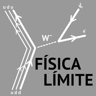 https://www.youtube.com/user/FISICALIMITE