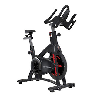 Schwinn AC Power Indoor Cycle Spin Bike, image, review features & specifications