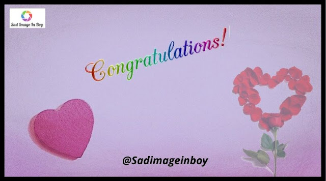 Congratulations Images | congratulations images hd, congratulations images for new born baby girl congratulations photo frames
