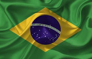 Filtración datos pacientes COVID-19 brasil