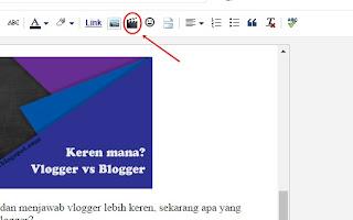 Blogger vs Vlogger Keren Mana?