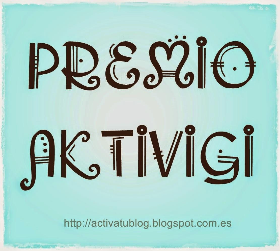 aktivigi