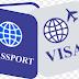 Top 10 Passport Apply Website List 2020 Passport Apply Online