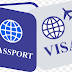 Top 10 Passport Apply Website List 2020 Passport Apply Online