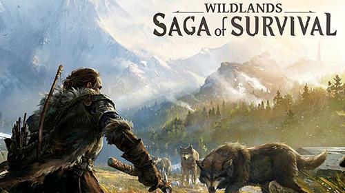 تحميل لعبة المغامرات والبقاء Stormfall: Saga of Survival