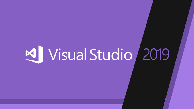Visual studio 2019 enterprise with product key free download