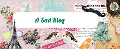 http://solteiricedemae.blogspot.com.br/