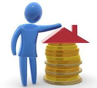 Reduce tenure of home loan