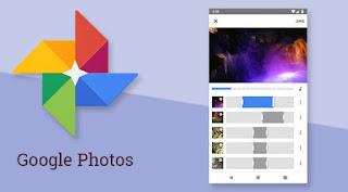 نصائح, حول, كيفية, استخدام, خدمة, صور, جوجل, Google ,Photos
