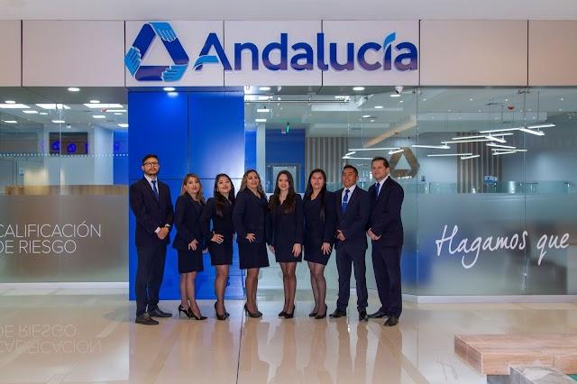 Cooperativa Andalucía inauguró su nueva agencia en el Centro Comercial Portal Shopping