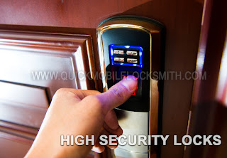 sandy-springs-locksmith-High-Security-Locks.jpg