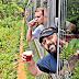 Bodebrown Beertrain celebra vigésima edição com nova cerveja