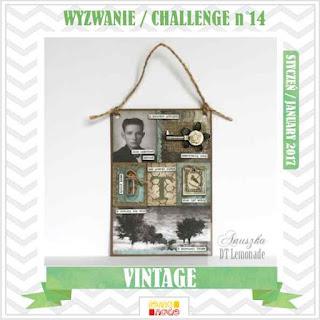http://lemonadestamps.blogspot.com/2017/01/wyzwanie-14-vintage-challenge-14-vintage.html