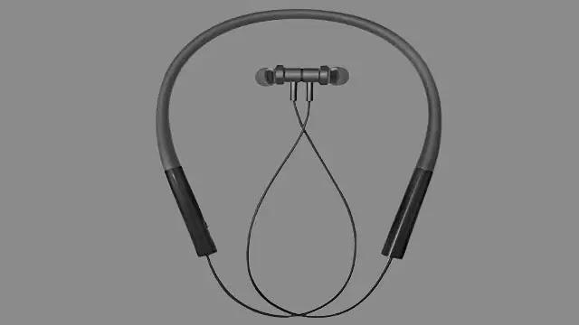 Best Bluetooth Earphones Under 3000