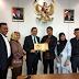 Aceh Bidik Jepang Tingkatkan Kerjasama Pendidikan