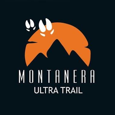 MONTANERA ULTRA TRAIL