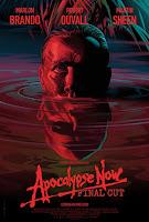 Estrenos carteleta en España del 3 de Julio de 2020: 'Apocalypse Now: Final Cut'