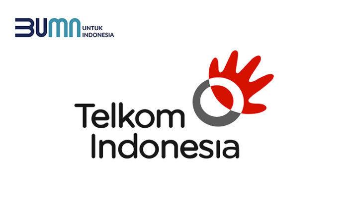 Lowongan Kerja Telkom Indonesia Tasikmalaya Ciamis Banjar Pangandaran Lokertasikmalaya Id