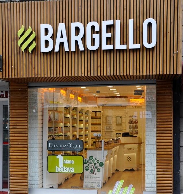Bargello Parfüm Bayilik Bedeli Ve şartları