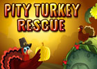MirchiGames - Pity Turkey Rescue Escape