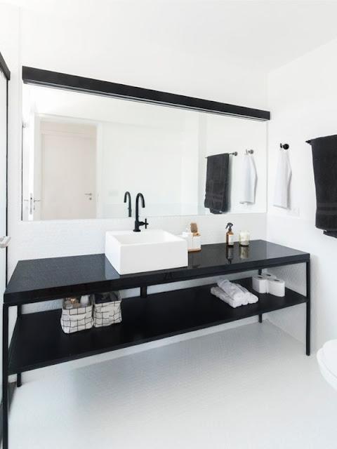 banheiro-preto-e-branco