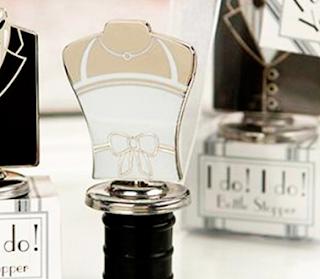 Tips Memlih Foto Pernikahan