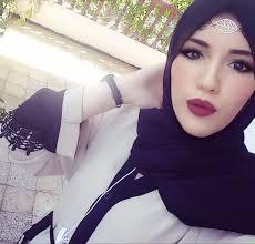 للزواج سوريه شامية مقيمة فى السعودية ابحث عن زوج