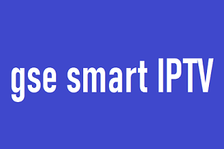 How to use gse smart iptv app 2021