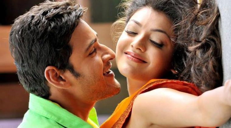 Mahesh Babus Brahmotsavam Filming Is Being Conducted On Ramoji Motion Picture Location Today As Well As Sensuous Splendor Samantha Can Be Involved In