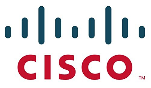 Free Download Cisco IOS Images for GNS3 | Cisco IOS Download