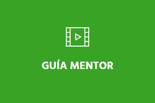 http://aulamentor.blogspot.com/p/tengo-dudas.html
