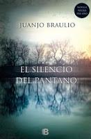 http://lecturasmaite.blogspot.com.es/2015/09/novedades-septiembre-el-silencio-del.html