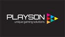 Game Slot Playson