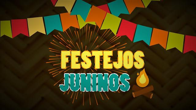 FESTEJOS JUNINOS