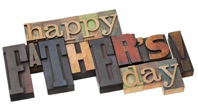 Fathers Day WhatsApp Images, Photos, DP