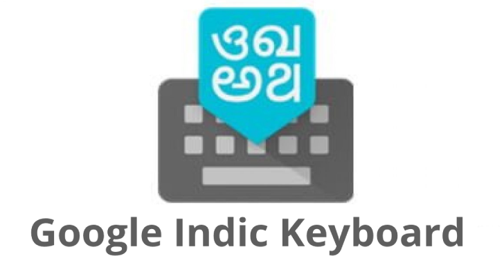 How To Download Google Indic Keyboard For PC?