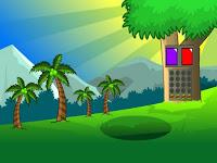 G2L Rooster Resort Escape