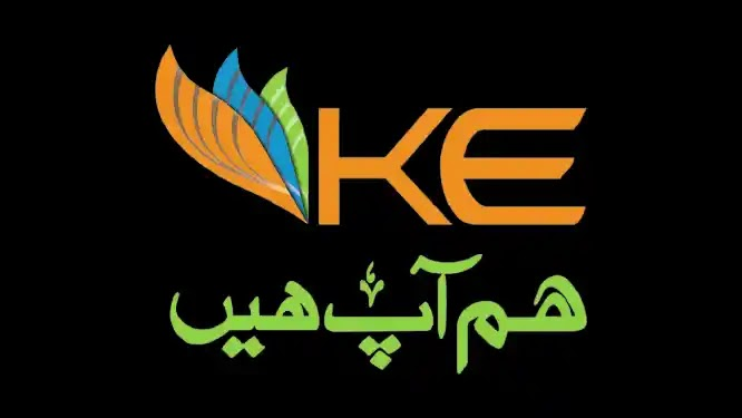 Moving towards new power purchase agreement with K-Electric