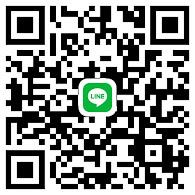 สแกน QR Code นี้เพื่อแอดไลน์สอบถามรายละเอียดสินค้า 092-239-3945