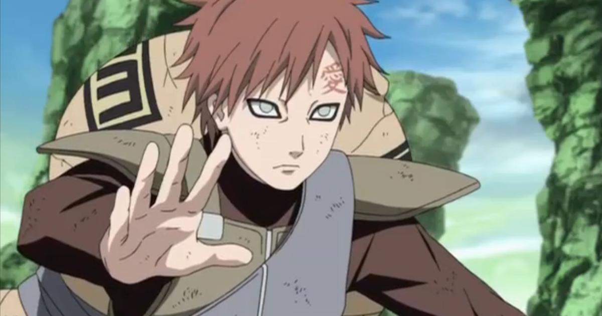 Central GNO: Naruto Shippuden episódio 302. Online ...