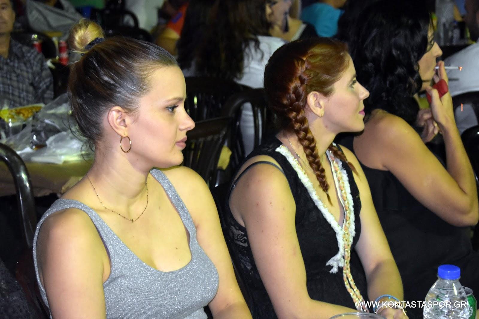 Με επιτυχία η λαική βραδιά  Αδαμαντίδη στα Ψαχνά (φωτογραφίες) 1 DSC 0129