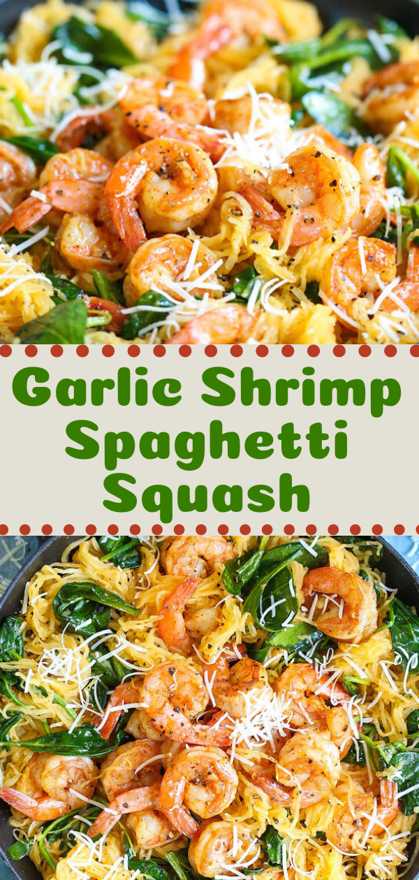 Keto Dinner | Garlic Shrimp Spaghetti Squash, Keto Dinner Recipes Air Fryer, Keto Dinner Recipes Meatballs, Keto Dinner Recipes Italian, Keto Dinner Recipes Stir Fry, Keto Dinner Recipes Almond Flour, Keto Dinner Recipes Fast, Keto Dinner Recipes Comfort Foods, Keto Dinner Recipes Clean Eating, Keto Dinner Recipes Burger, Keto Dinner Recipes No Cheese, Keto Dinner Recipes Summer, Keto Dinner Recipes Zucchini, Keto Dinner Recipes Oven, Keto Dinner Recipes Skillet, Keto Dinner Recipes Broccoli, Keto Dinner Recipes Lunch Ideas, Keto Dinner Recipes No Meat, Keto Dinner Recipes Enchilada, Keto Dinner Recipes Tuna, Keto Dinner Recipes Salad, Keto Dinner Recipes BBQ, Keto Dinner Recipes Vegan, Keto Dinner Recipes Mushrooms, Keto Dinner Recipes Kielbasa, Keto Dinner Recipes Asparagus, Keto Dinner Recipes Spinach, Keto Dinner Recipes Cheese, Keto Dinner Recipes Sour Cream, Keto Dinner Recipes Zucchini Noodles, Keto Dinner Recipes Grain Free, Keto Dinner Recipes Paleo, Keto Dinner Recipes Weight Loss, Keto Dinner Recipes Olive Oils, Keto Dinner Recipes Sauces, Keto Dinner Recipes Squat Motivation, Keto Dinner Recipes Onions, Keto Dinner Recipes Bread Crumbs, Keto Dinner Recipes Egg Whites, Keto Dinner Recipes Chicken Casserole, Keto Dinner Recipes Dreams, Keto Dinner Recipes Cauliflowers, Keto Dinner Recipes Fried Rice, Keto Dinner Recipes Mashed Potatoes, Keto Dinner Recipes Glutenfree, Keto Dinner Recipes Garlic Butter, Keto Dinner Recipes Taco Shells, Keto Dinner Recipes Hot Dogs, Keto Dinner Recipes Cleanses, #chocolate #keto, #lowcarb, #paleo, #recipes, #ketogenic, #ketodinner, #ketorecipes #garlic #spaghetty #shrimp #squash